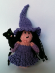 purple witch_2 shoulderkitty
